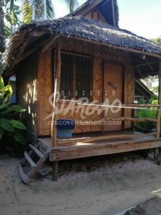 377 sqm Hostel For Sale in Purok 5 General luna Siargao