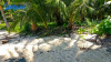 5,309 sqm Giuwan Siargao Lot Near the Beach  For Sale