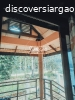 115 sqm  House and lot For Sale Near Cloud 9 in Siargao