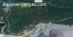 8 Hectare Lot For Sale in Pacifico Siargao Island