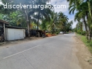 Commercial Space For Rent in General Luna Siargao