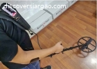 Gold Metal Detector For Sale