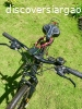 Mountain Bike For Sale in Sta. Fe General Luna Siargao