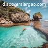 Siargao Tour Packages