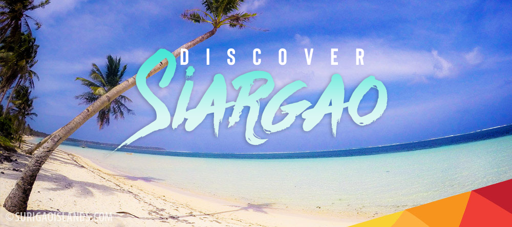 siargao island tours and real estate