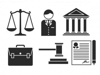 thumb_siargao-lawyer