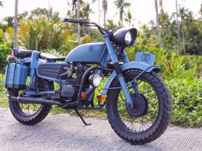 thumb_3b-customs-motorbike-cafe-racer-siargao