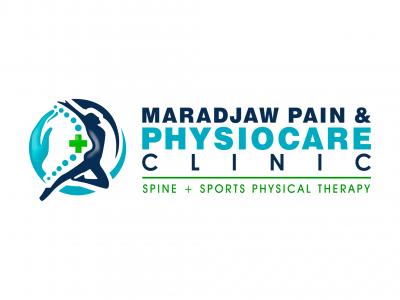 thumb_maradjaw-physical-therapist-siargao-surigao