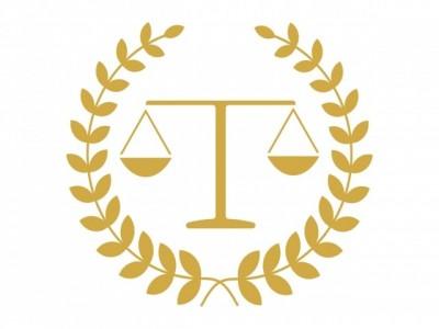 thumb_attorney-alben-banac-surigao-siargao