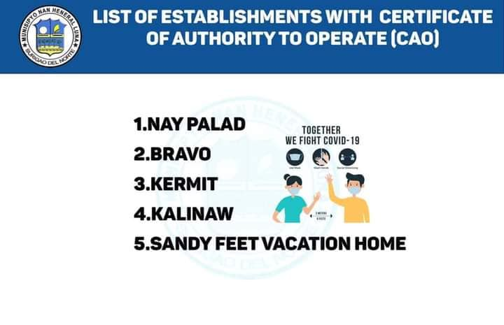 siargao-list-of-approve-hotels-resorts-to-operate-01.jpg