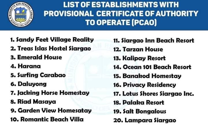 siargao-list-of-approve-hotels-resorts-to-operate-02.jpg