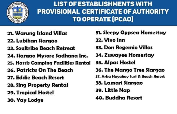 siargao-list-of-approve-hotels-resorts-to-operate-03.jpg