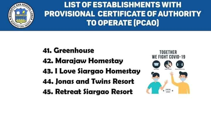 siargao-list-of-approve-hotels-resorts-to-operate-04.jpg
