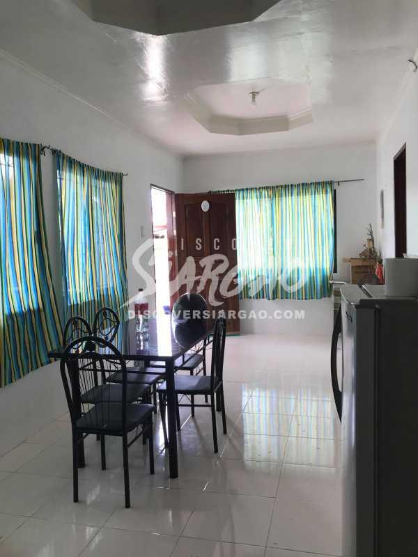 110-sqm-house-and-lot-for-sale-in-purok-5-general-luna-siargao-01.jpg