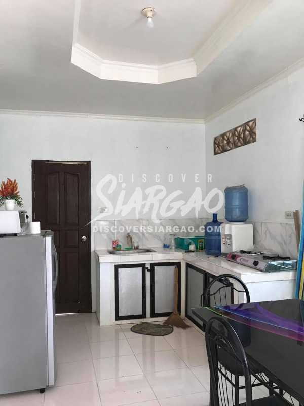 110-sqm-house-and-lot-for-sale-in-purok-5-general-luna-siargao-02.jpg