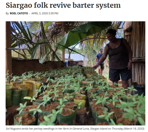 Siargao_folk_revive_barter_system_MindaNews-1st-barter-community-in-the-philippines.jpg