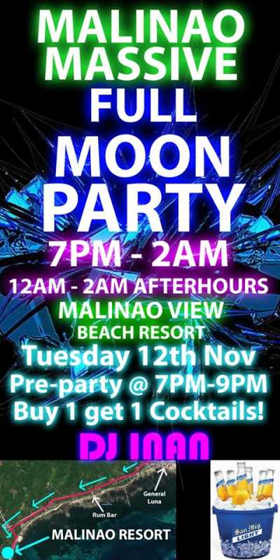 fullmoon-party-siargao.jpg