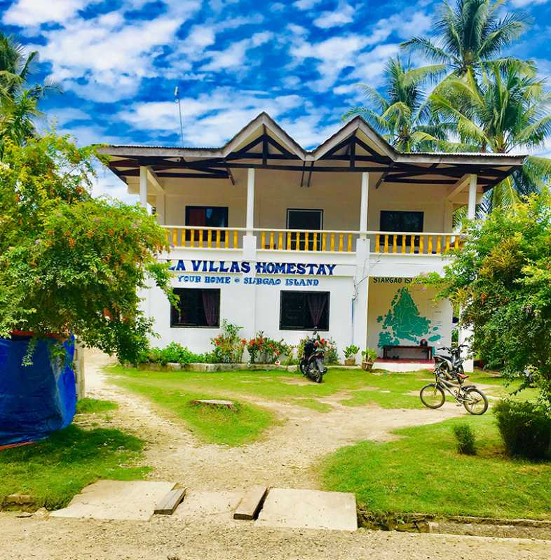 lavillas-homestay-siargao-reg-room04.jpeg