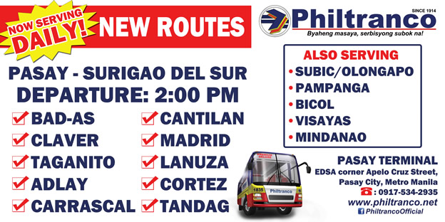 philtranco_philtranco-surigao-trips.jpg