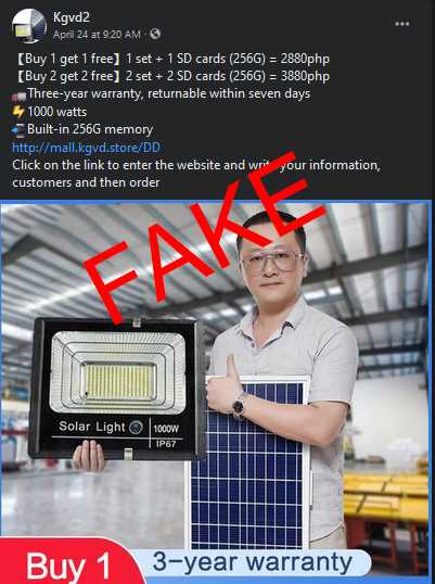 scam-fake-solar-lights-kgvd2-1000WATTS_2021-05-05.jpg