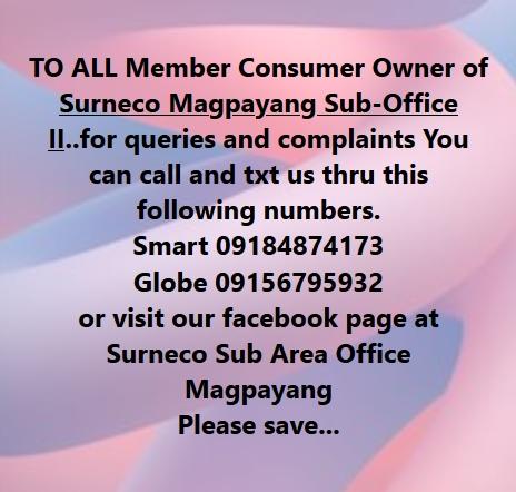 surneco-magpayang-contact-numbers.jpg