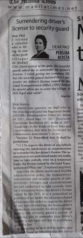 surrendering-drivers-license-not-allowed.jpg