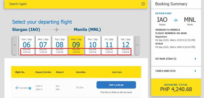 Cebu_Pacific_Select_Flight.jpg