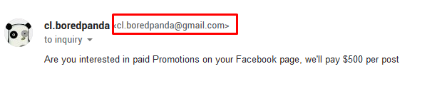 bored-panda-scam-email-facebook-page-take-over.png