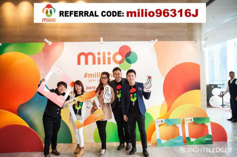 milio-referral-code-milio96316J-register.jpg