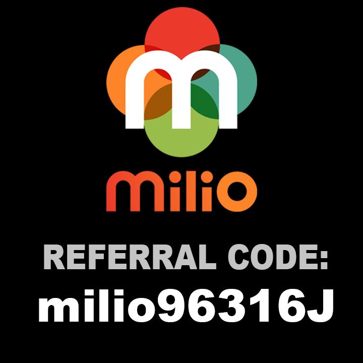 millioreferralcodeforbeginnerssignup.jpg