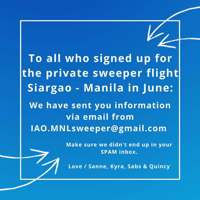 siargao-sweeper-flights-schedule.jpg